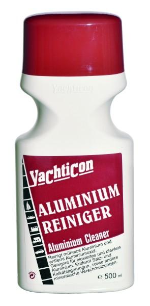 Aluminium Reiniger 500 ml