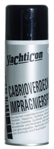 Cabrioverdeck Imprägnierspray 400 ml