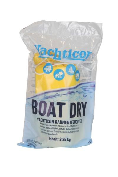 Boat Dry 2,25 kg