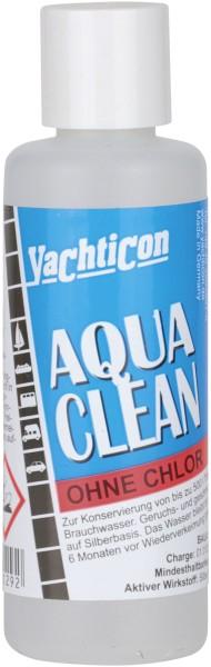 Aqua Clean AC 500 -ohne Chlor- 50 ml