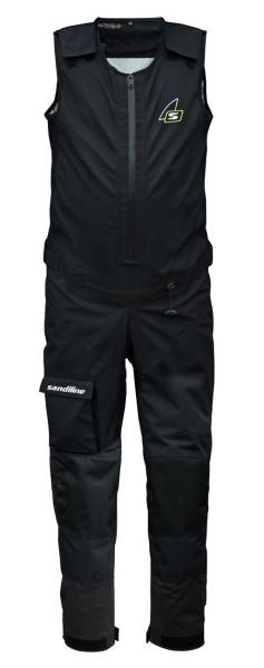ATLAS Trousers/Salopette