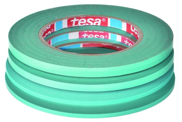 Joint Tape 3,5 mm 50 m