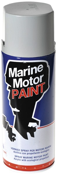 Antifouling Spray