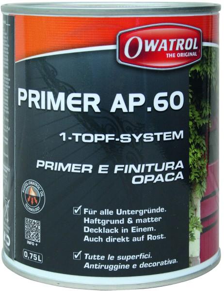 OWATROL AP60
