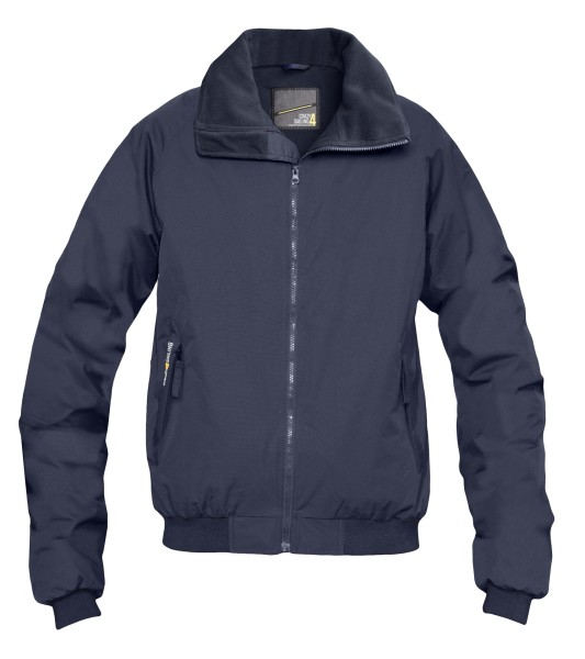 Anholt Jkt Men, Navy/navy (401), S