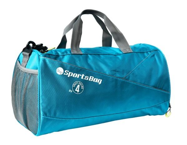C4S Sporttasche