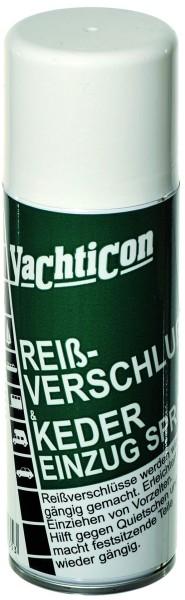 Reißverschluß & Keder Einzug Spray 200 ml