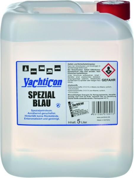Special Blue Kerosene 1 Litre