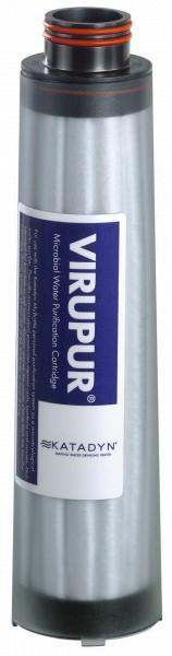 KATADYN My Bottle ViruPur Ersatzelement