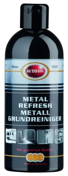 AUTOSOL® Metal Refresh 250ml