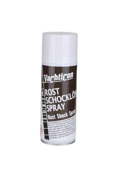 Rost Schocklöser Spray