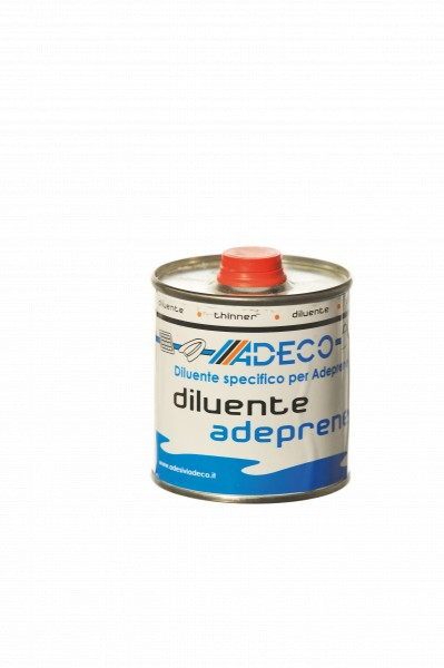 Thinner for 2-C Neoprene Glue 250 ml