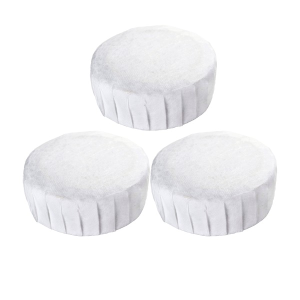 Replacement Tablet for Dehumidifier 3 x 450 g