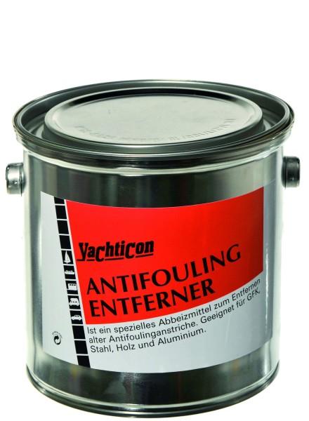 Antifouling Entferner 3 Liter
