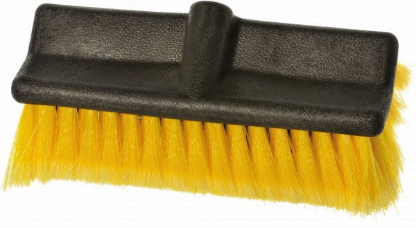 Brush Head deluxe
