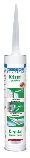 Flex 310 M Kristall 290 ml