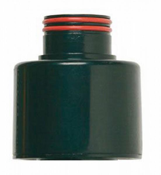 KATADYN My Bottle Aktivkohle-Ersatzfilter (2 Stück)