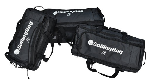 TRAVEL BAGS / HEAVY DUTY DUFFEL BAGS