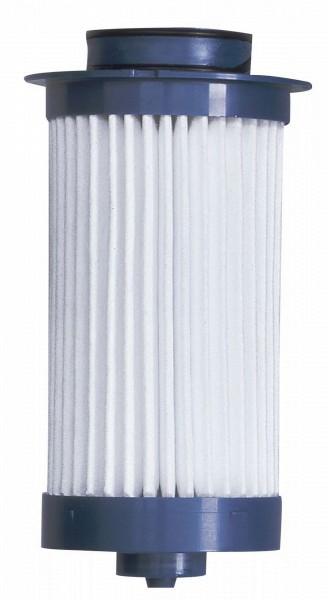 KATADYN Vario Filter Ersatzelement