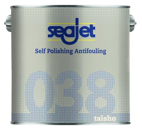 SEAJET 038 Taisho (nur für Export)