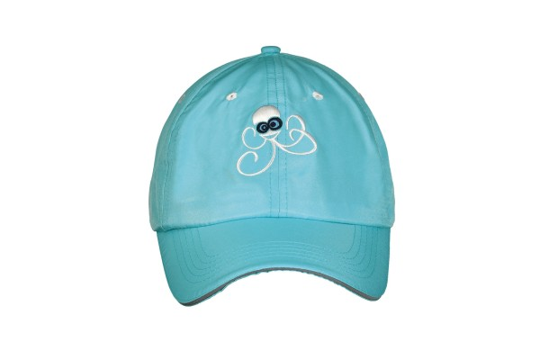 C4S Dri-Fit Cap, CANDY