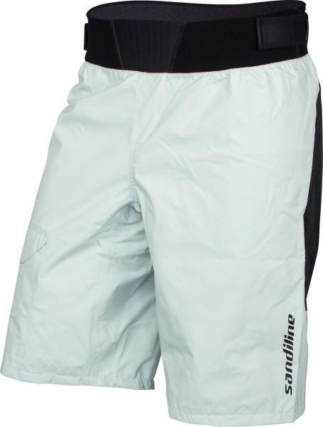 Shorts TECH BOARDIES XS