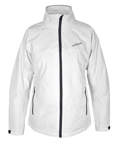 Amalfi Jacket Ladies