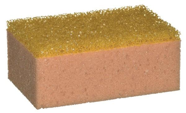 Insect Sponge 140 x 90 x 55 mm