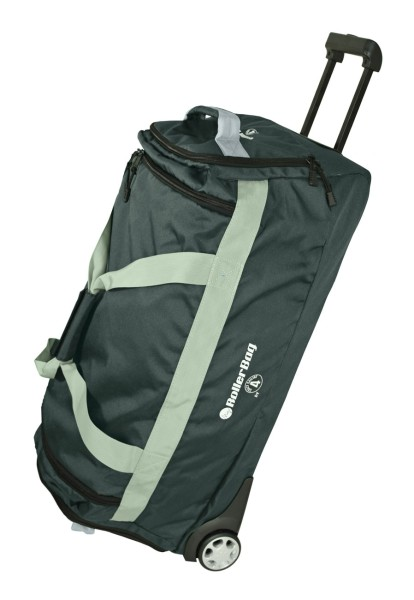 C4S Travel bag