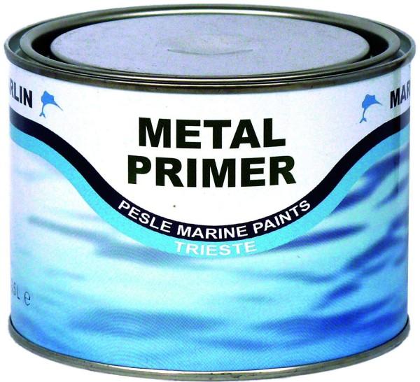 MARLIN Metall Primer