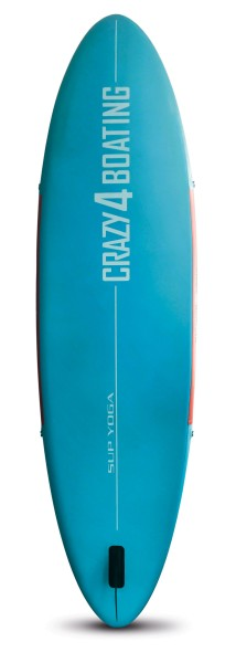 C4B Yoga SUP Board