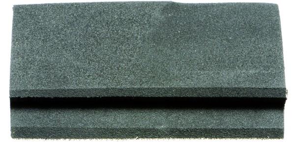 Abranet-Handklotz 70 x 125 mm