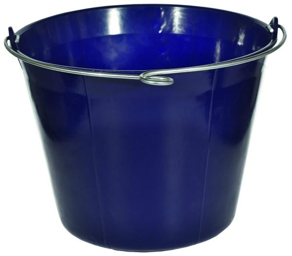 Bucket blue 10 Litres