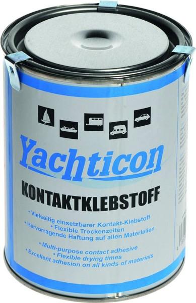 Contact Adhesive 800 ml