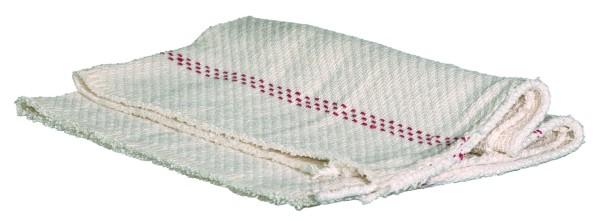 Bodentuch, gewebt 50 x 60 cm